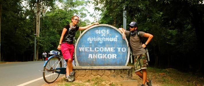 gallery – Siem Reap/Angkor Wat
