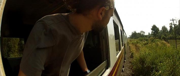 next stop: Cambodia