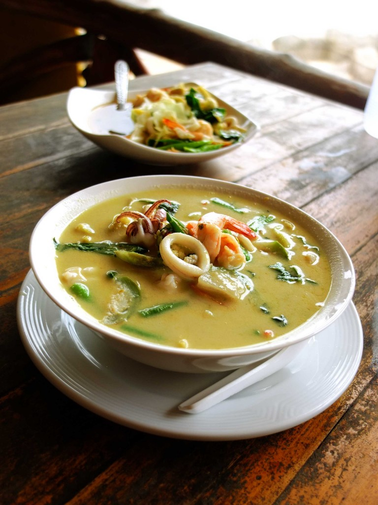 greencurry_seafood_kohtao_001