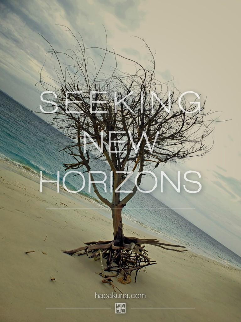 seekingnewhorizons